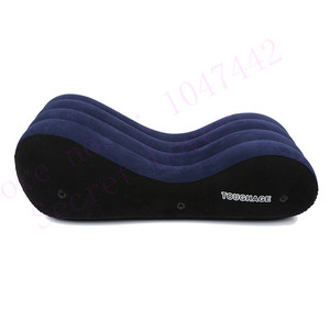 Image 5 - Luxury Brand Portable Inflatable Sofa Multi Fun Adult Sex Bed Car bed Adult Sex Sofa Pad love sex chair Sex Furnitures.