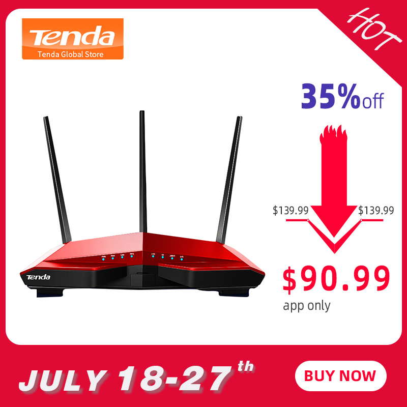 Free shipping on Networking in Computer & Office and more   zuitube com