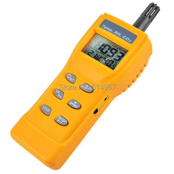 gain_express_gainexpress_CO2_meter_A017755_whole