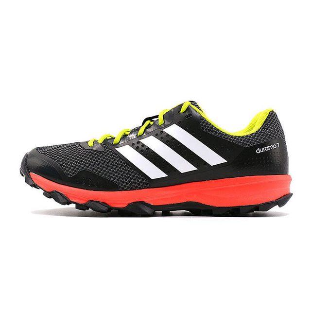 נעלי ריצה Originali Adidas Duramo 7 Tracce M Uomini Scarpe Da Corsa