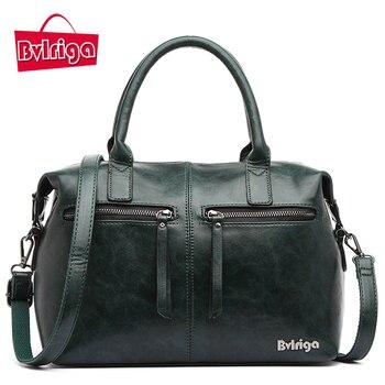 07fc63705126 BVLRIGA роскошные сумки женские сумки дизайнер женщины сумку летние сумки  женские через плечо сумка женская кожа