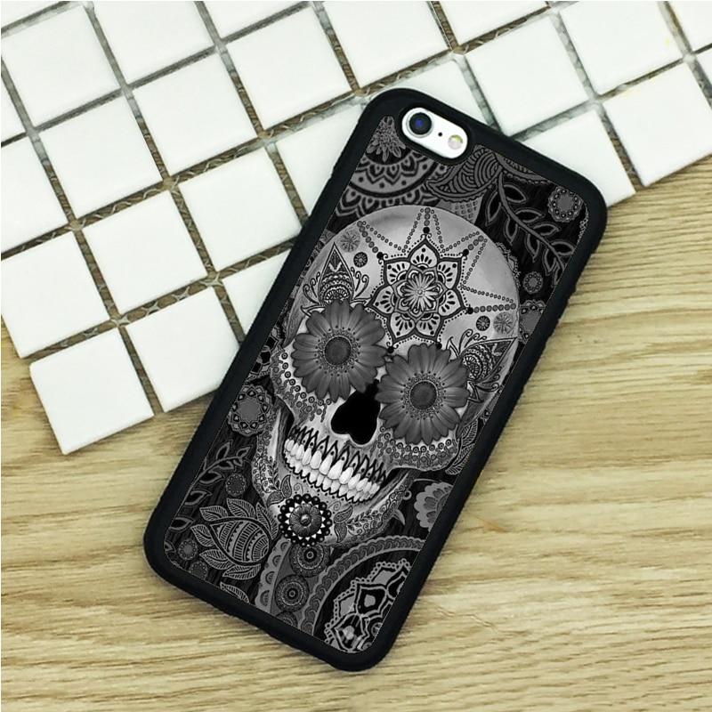 indie iphone 7 phone cases