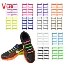 b79b5d1d268ea Отзывы и обзоры на Кроссовки Обувь в интернет-магазине AliExpress