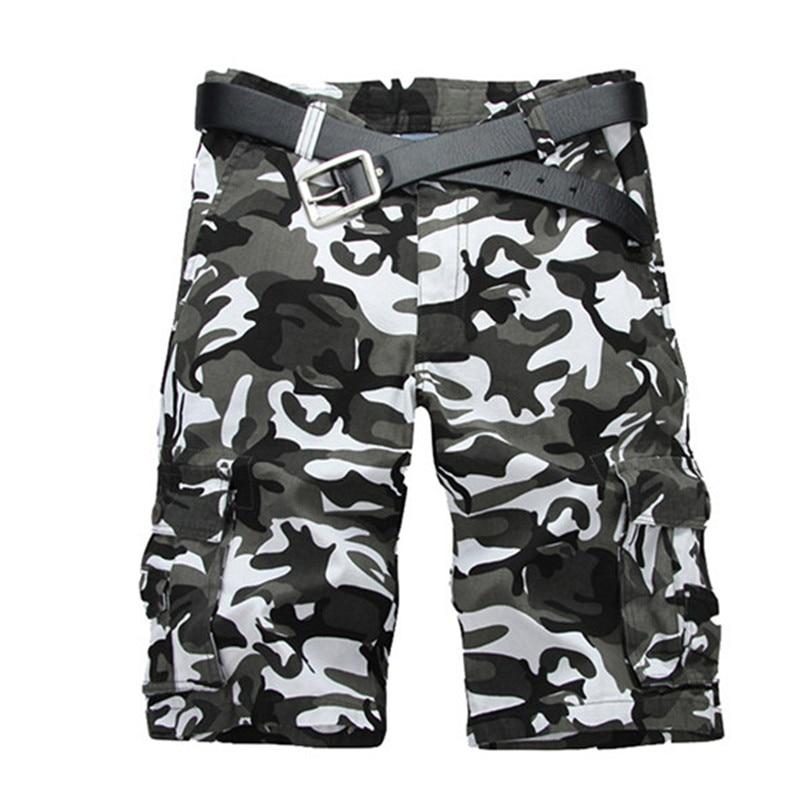 Camo-Cargo-bape-Shorts-Men-Gym-Shorts-mma-Short-Camouflage -New-Military-Sport-masculino-bermuda-bermudas.jpg