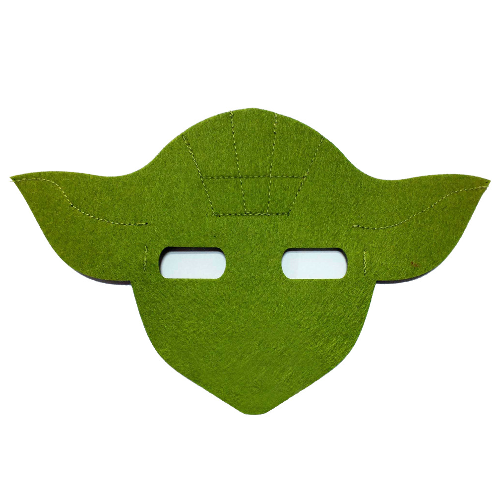 Star Wars Mask Kids Children Birthday Party Mask for Cosplay Dress     Star Wars Mask Kids Children Birthday Party Mask for Cosplay Dress up  Costume Game Decoration Favor Gifts in Party Masks from Home   Garden on