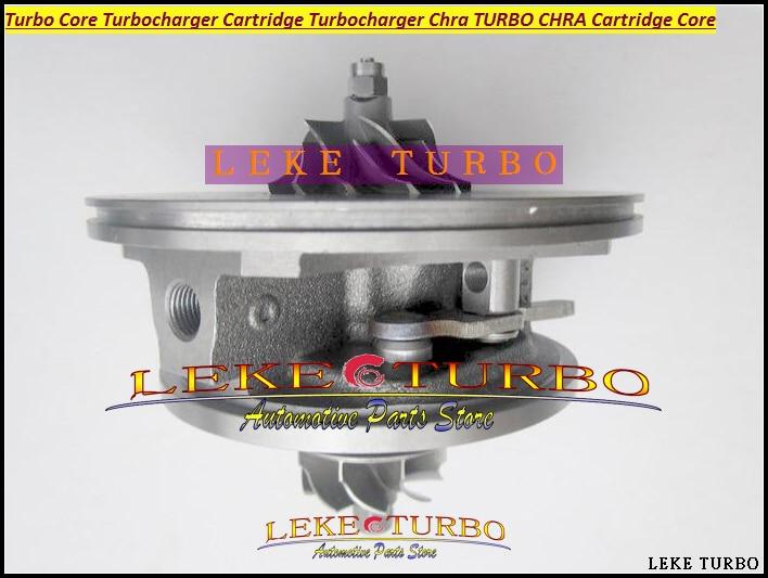 Turbo CHRA Cartridge BV39 54399880076 54399700127 54399880087 14411-6289R 14411-4256R For Renault Megane 3 Fluence K9K 5T 1.5L turbo cartridge chra gt1752s 452204 452204 0004 9172123 55560913 9198631 4611349 for saab 9 3 9 5 9 3 9 5 b235e b205e b205l 2 0l