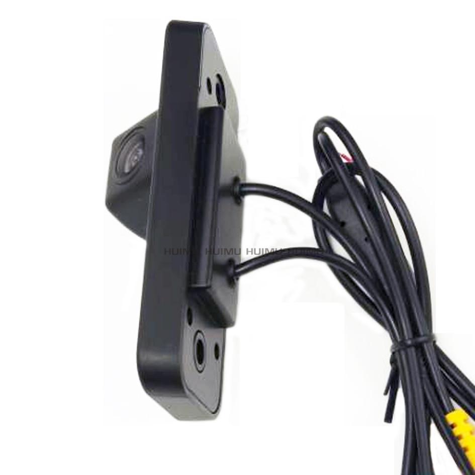 sony ccd wiring diagram wiring diagram post