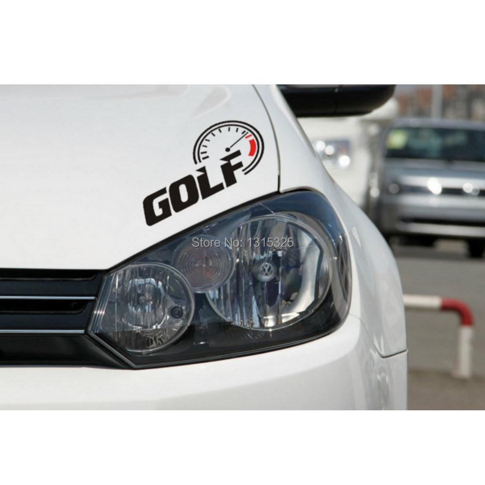 Top 8 Most Popular Volkswagen Golf 4 2 2 Brands And Get Free