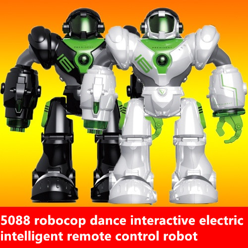 educational toys remote control robot toy Multifunctional dancing Rotating light charging model toy rc toys for child best giftseducational toys remote control robot toy Multifunctional dancing Rotating light charging model toy rc toys for child best gifts