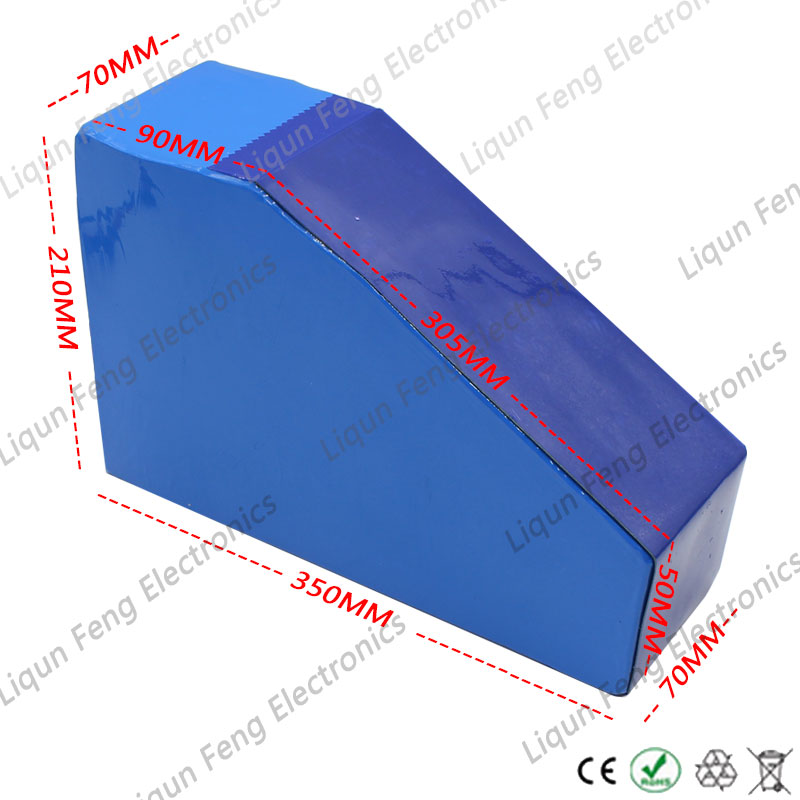 350X305-PVC-Soft-package-size