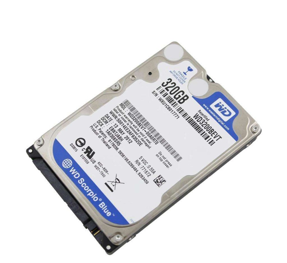 VAS6154 ODIS V5.13 OKI Full Chip WIFI Vas 6154 With HDD ODIS Software Installed