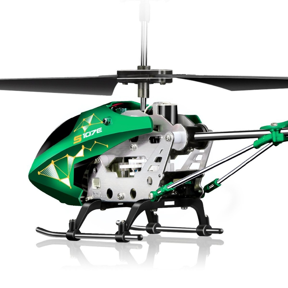 Quadcopter のヘリコプター USD IR 3