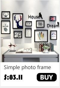 Photo-frame_07