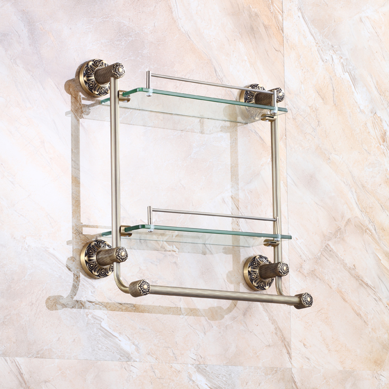 Wholesale and Retail Bathroom Tower Bar and the Storage Holder Shelf ...