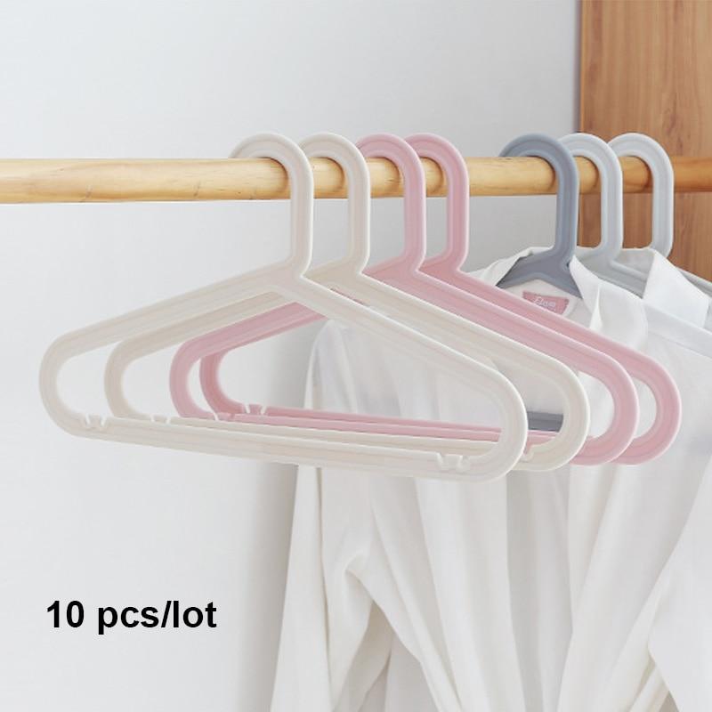 Hanger-3