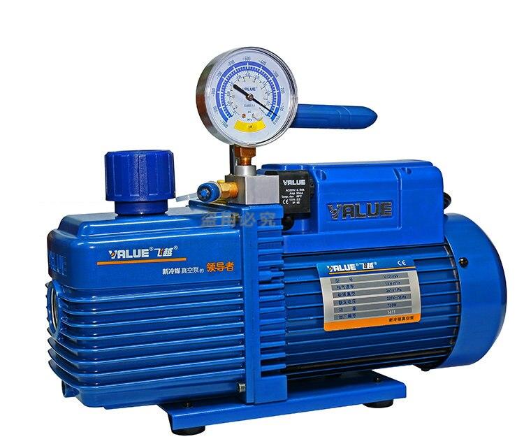 Value V I280sv Four 4 Liters Bipolar Central Air