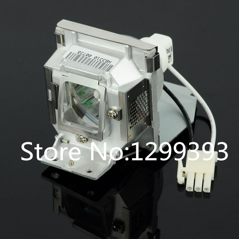 RLC-055 for VIEWSONIC PJD5122 PJD5152 PJD5352 Original Lamp with Housing Free shipping projector lamp bulb rlc 055 rlc055 for viewsonic pjd5352 pjd5122 pjd5152 with housing