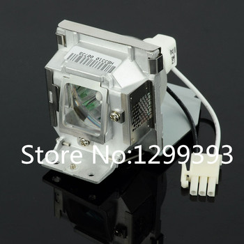 RLC-055  for  VIEWSONIC PJD5122 PJD5152 PJD5352 Original Lamp with Housing  Free shipping