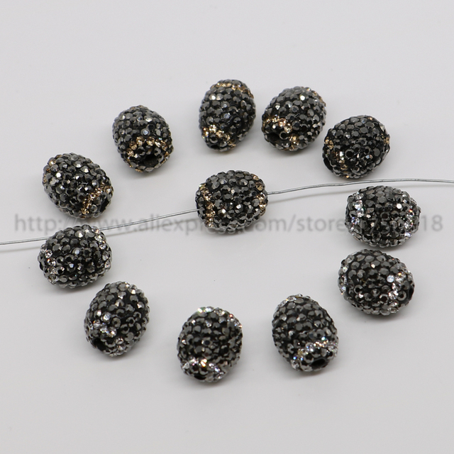 manufacturers aaa whole faceted crystal made low factory products beads search glass price in hot round china suppliers