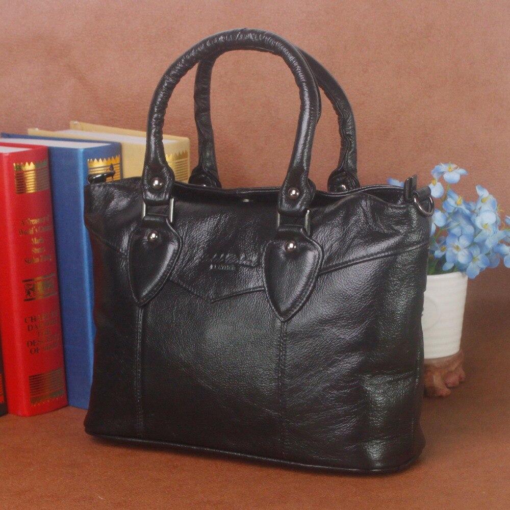 Genuine Leather Luxury Handbags Women Bags Designer Tote Crossbody Bags For Women Messenger Shoulder Bag bolsa