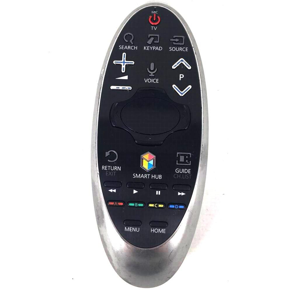 Wholesale Used Original Bn59 01181q Remote Control For Samsung Smart