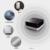 Geeklink Pensador + Extensión Controlador Inteligente, Router/WIFI/IR/RF Inalámbrico App Control Remoto Seguridad Para El Hogar, inteligente Domótica