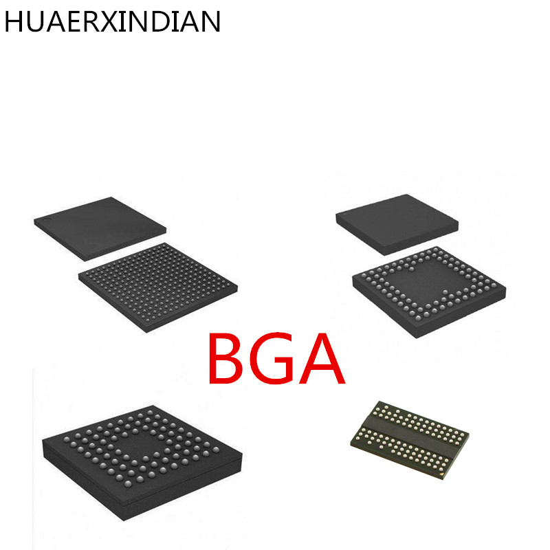 SDIN8DE4-64G KMQ4Z0013M-B809 MT41J512M4HX-15E:D SAB80C537-16-N MN864729 EDFA232A2MA-GD-F-D K4G80325FB-HC25 MT6755V-E D9TCB