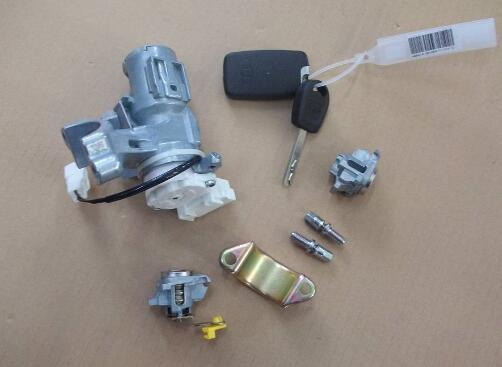 1017023503 zündschloss montage für Geely EMGRAND EC8