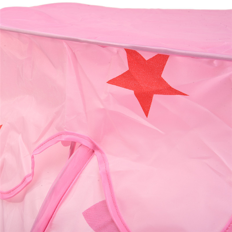 MH143Pink (5)