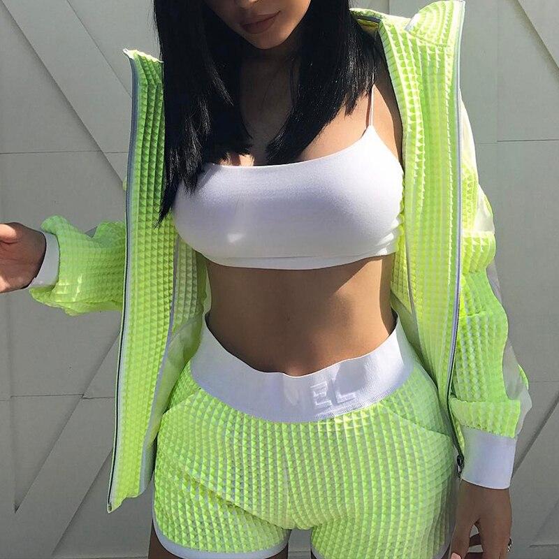 2477898e667dd Women Cut Out White Bra Sexy Crop Top Bralette Cropped Blusas Bustier  Strappy Crochet Bandage Halter Tank Tops Bra