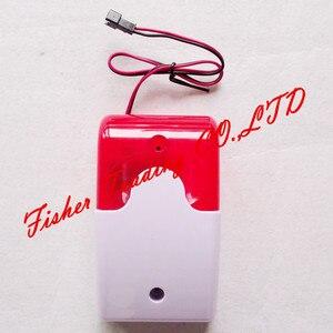 Image 5 - Accessoire pour évasion laser réel, labyrinthe laser vert pour la chambre des secrets intéressant et risqué salle dévasion laser
