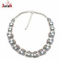 Z Design New 2015 Fashion Necklace Pendant Luxury Choker Statement Necklace Jewelry Wholesale