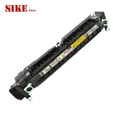 Fusing Heating Unit Use For Fuji Xerox ApeosPort IV DocuCentre IV 4070 5070 Fuser Assembly Unit