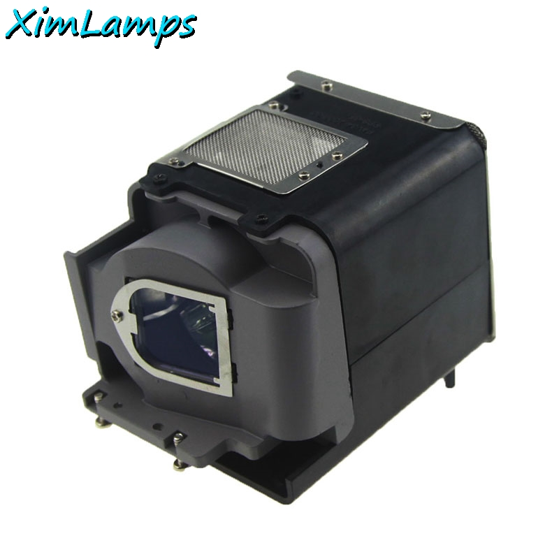 все цены на Brand New Mitsubishi VLT-XD560LP Replacement Projector LAMP with housing work FOR Mitsubishi WD570U XD360U-EST/WD380U-EST PJ-LMP онлайн