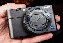 Big discount Sony Cyber-shot DSC-RX100 V Digital Camera