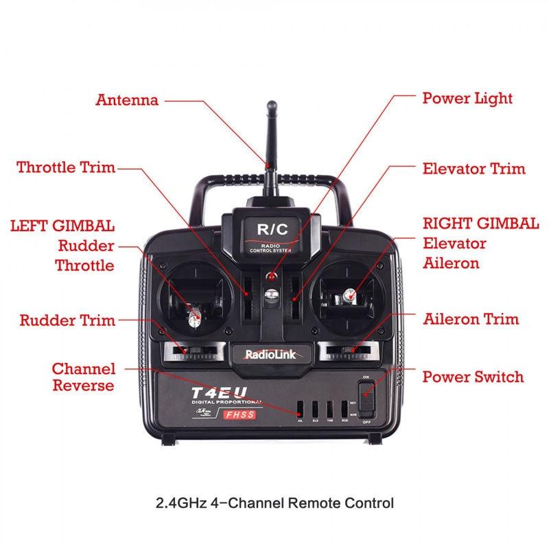 drone (7)