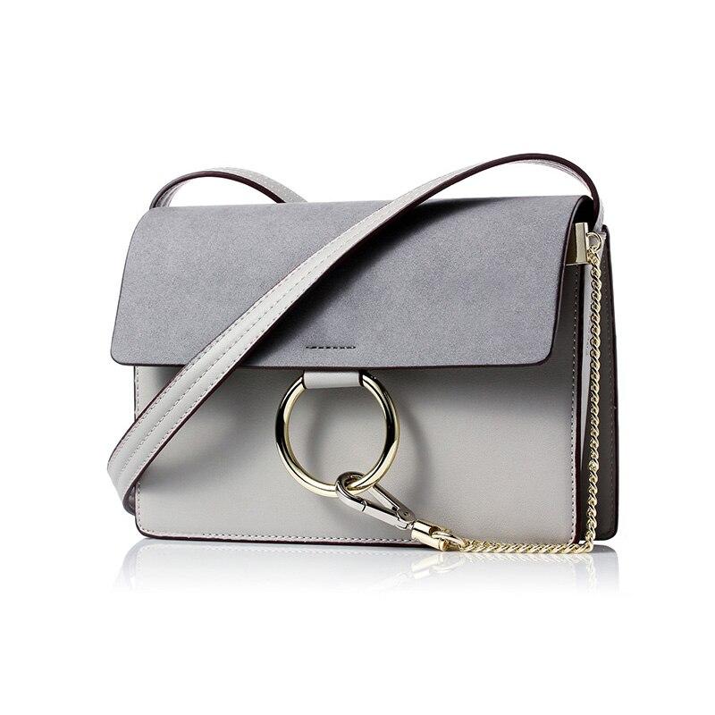 Handbag Fashion Com Reviews