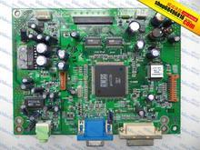 Free shipping VG910b L190 logic board 2970045800 driver board / motherboard