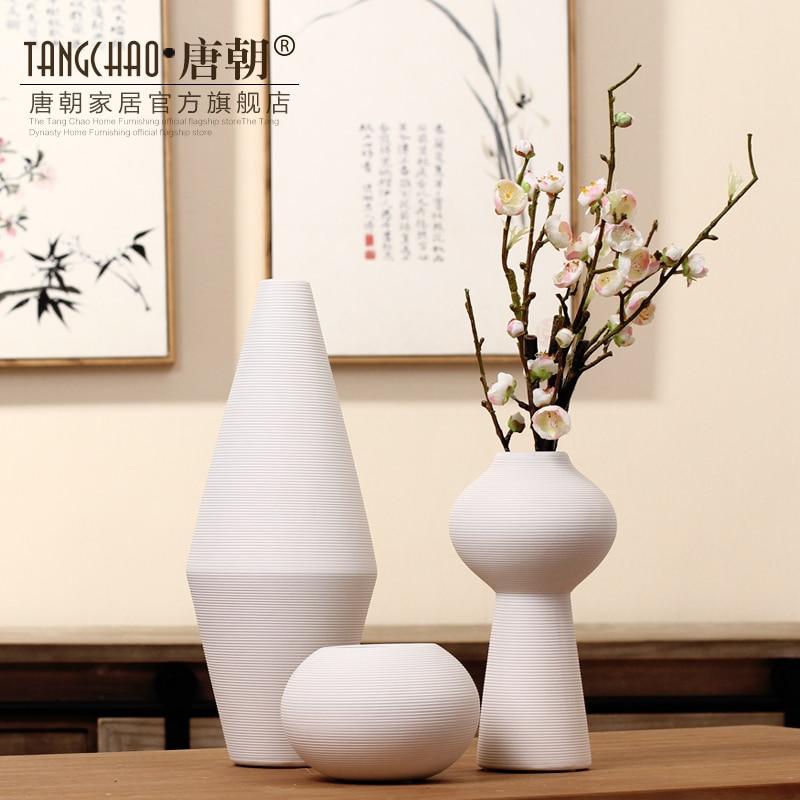 Ceramica club decorazione soggiorno vaso di ceramica - Soprammobili per soggiorno ...