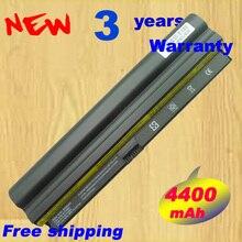 "Аккумулятор для ноутбука Lenovo ThinkPad Edge 11 ""NVY4LFR NVZ24FR NVZ3BGE E10 X100e X120e 2876 3506 3507 3508 0A36278 42T4829 42T4841"