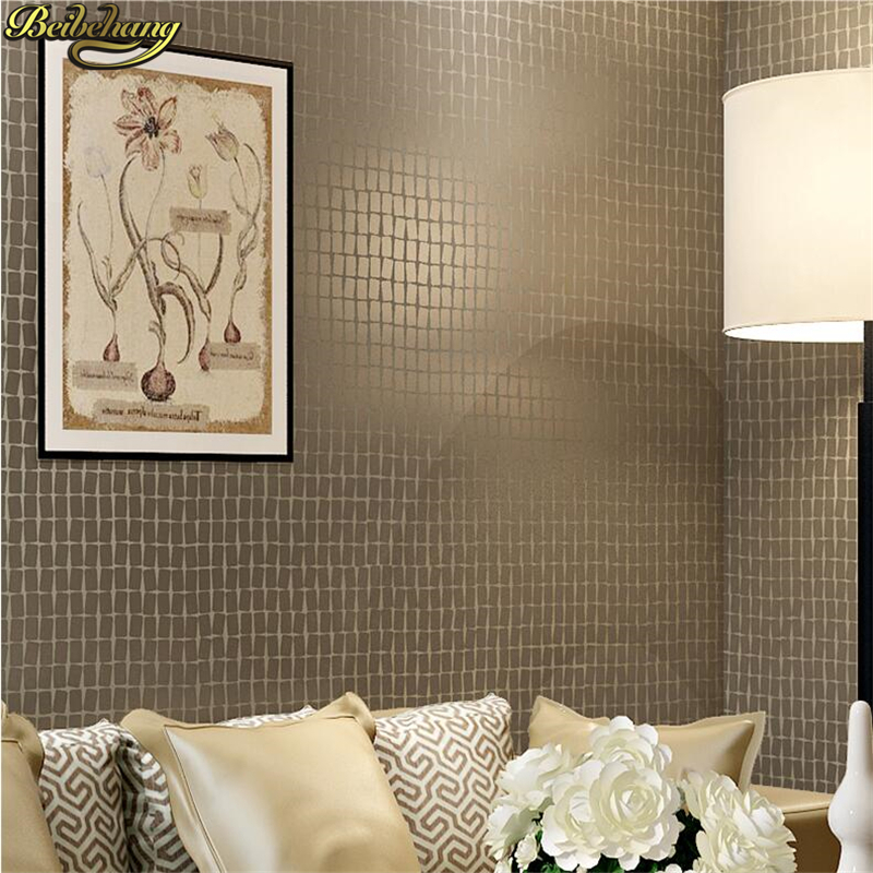 beibehang papel de parede 3D cubicle wallpaper bedroom living room sofa background wallpaper for walls 3 d wall paper beibehang blue retro nostalgia wallpaper for walls 3d modern wallpaper living room papel de parede 3d wall paper for bedroom