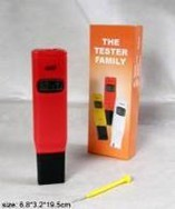 ORP tester ,best way to test the water quality