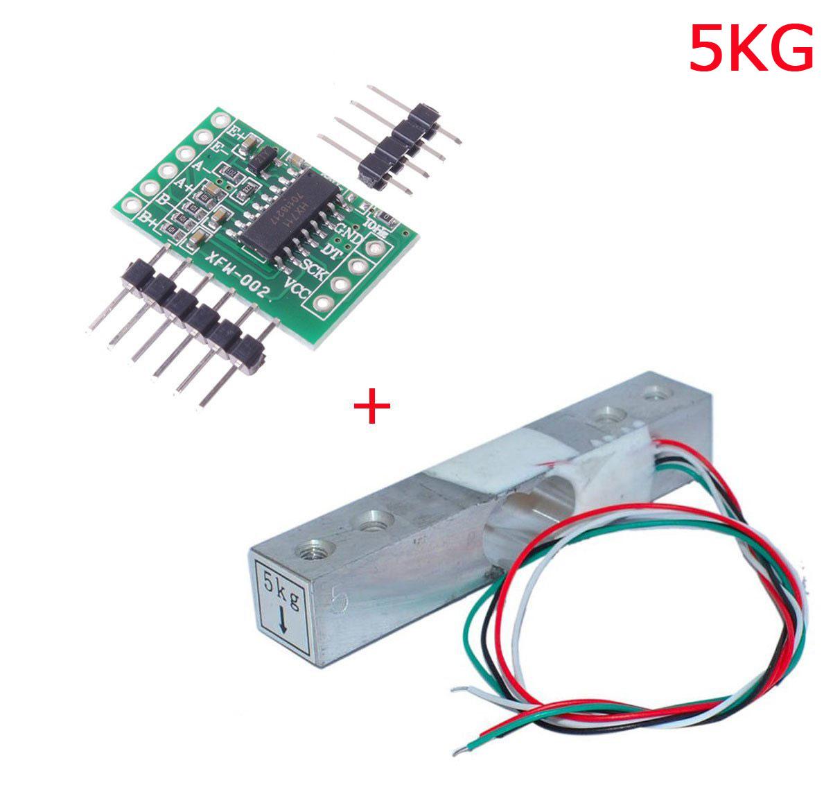 digital-load-cell-weight-sensor-5kg-portable-electronic-kitchen-scale-hx711-weighing-sensors-ad-module-for-font-b-arduino-b-font