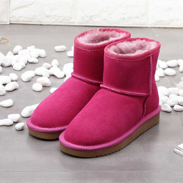 grwg-Snow-Boots-2018-Warm-Women-s-Snow-Boots-Cowskin-Woman-Genuine-Leather-Snow-Boots-100.jpg_640x640 (5)
