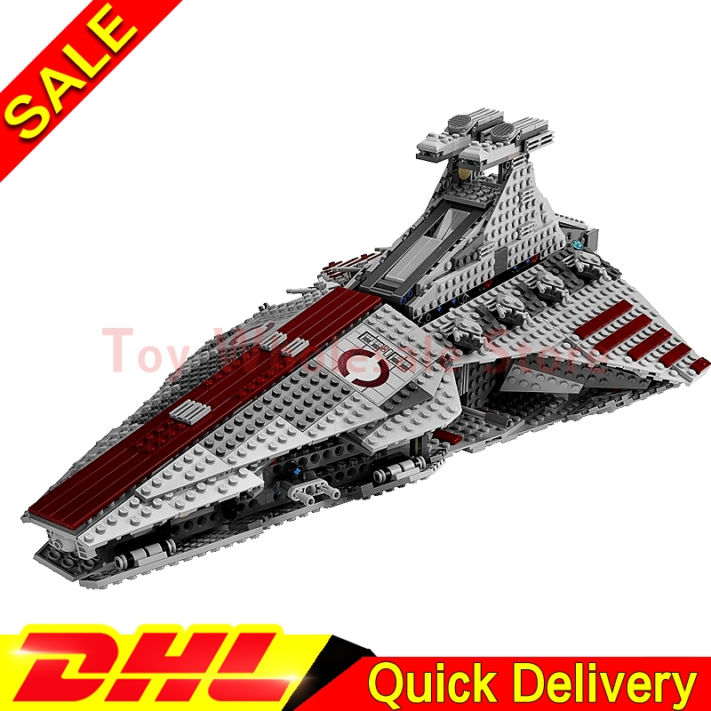 Lepin 05042 New Star battle Kits The Republic Fighting Cruiser Set Building Blocks Bricks Set Educational lepins Toys Clone 8039 earth 2 vol 3 battle cry the new 52