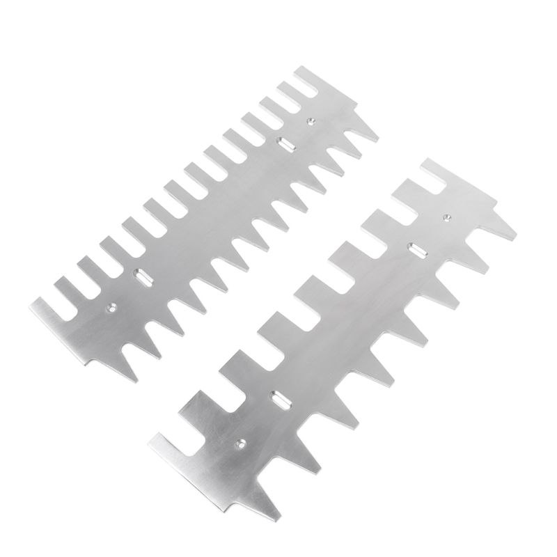 Dovetail Template 1/4 Shank Bit Guide Bushing 15 16 Aluminum Alloy Drawers AccessoriesDovetail Template 1/4 Shank Bit Guide Bushing 15 16 Aluminum Alloy Drawers Accessories