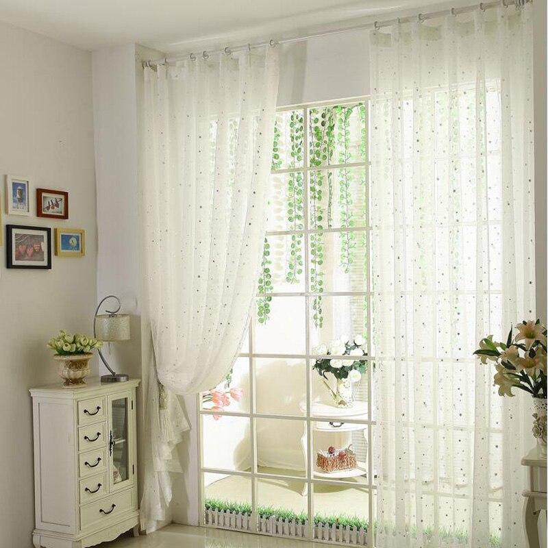online kaufen gro handel moderne stoff vorh nge aus china moderne stoff vorh nge gro h ndler. Black Bedroom Furniture Sets. Home Design Ideas
