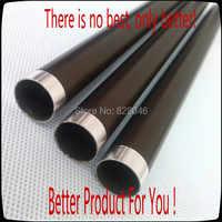 For Brother HL 2030 2040 2050 2045 2070 Upper Fuser Roller,For Brother LM4009001 MFC 7010 7020 7025 7220 7420 2820 Heater Roller
