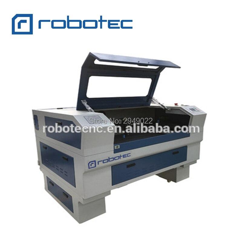 Meilleure qualité machine de découpe laser 6090/micro machine de découpe laser
