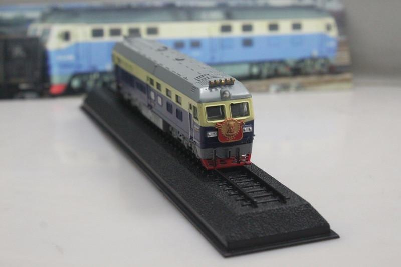 T018 (6)